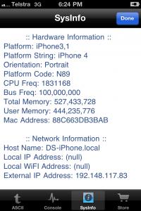 Screenshot 2011.04.05 18.24.54