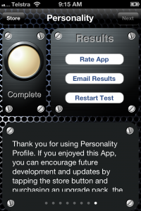 Screenshot 2012.03.11 09.15.29