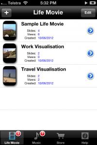 Screenshot 2012.06.10 17.32.13