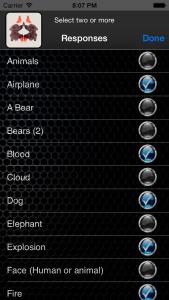 iOS Simulator Screen shot 27.03.2014 8.07.26 PM