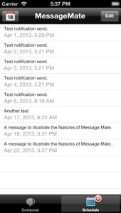 iOS Simulator Screen shot 30.03.2013 5.37.54 PM