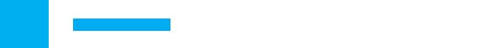 skype-button 70x700px
