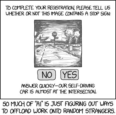 self_driving